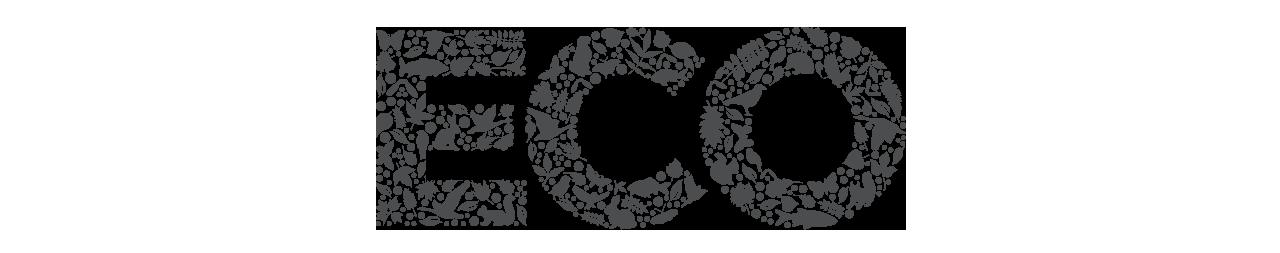 1280_pelee_eco_logo