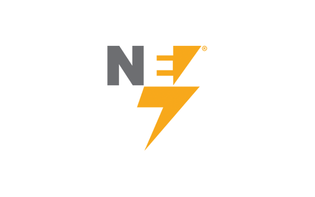 Logo Branding Development Norris Electrical by BANG! creative strategy by design