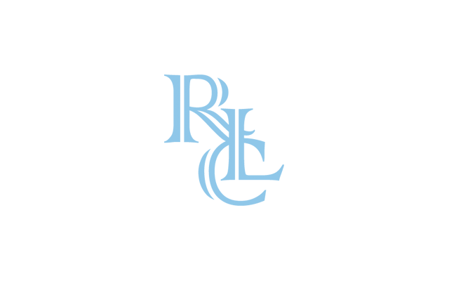 RLC Logo - Designed by BANG! creative