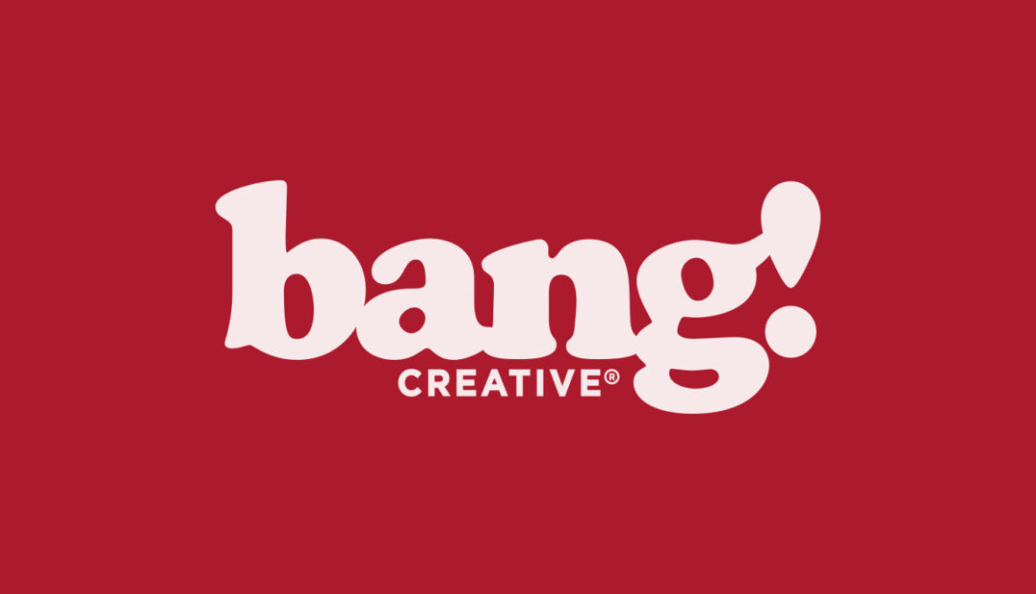 BANG-creative-communication-strategy-by-design