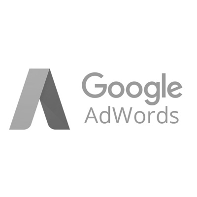 Google AdWords Digital Marketing BANG! creative strategy by design