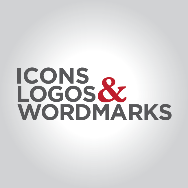 bangcreative-icons-logos-wordmark
