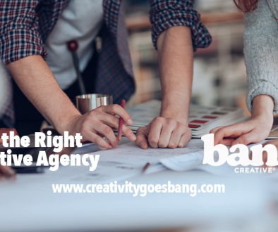 BANGcreative_LinkedIn - BANG! creative strategy by design