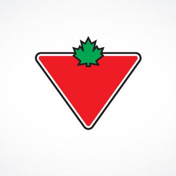 canadiantirelogo-353