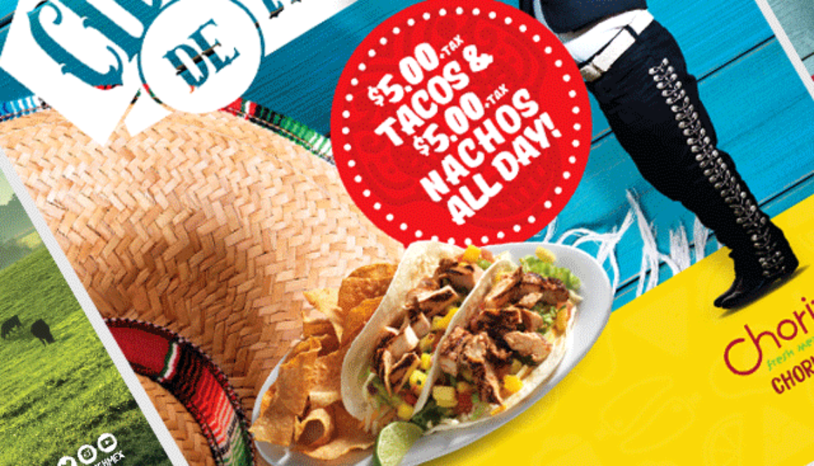 Chorizo Fresh Mex Boritos Tacos Fresh Mexiacan Food by BANG! creative strategy by design