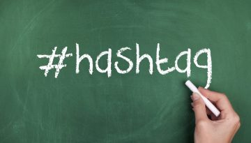 Optimized The dos and donts of creating an event hashtag