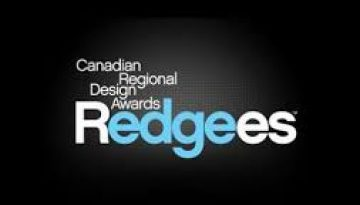 Redgees win - BANG! creative strategy by design