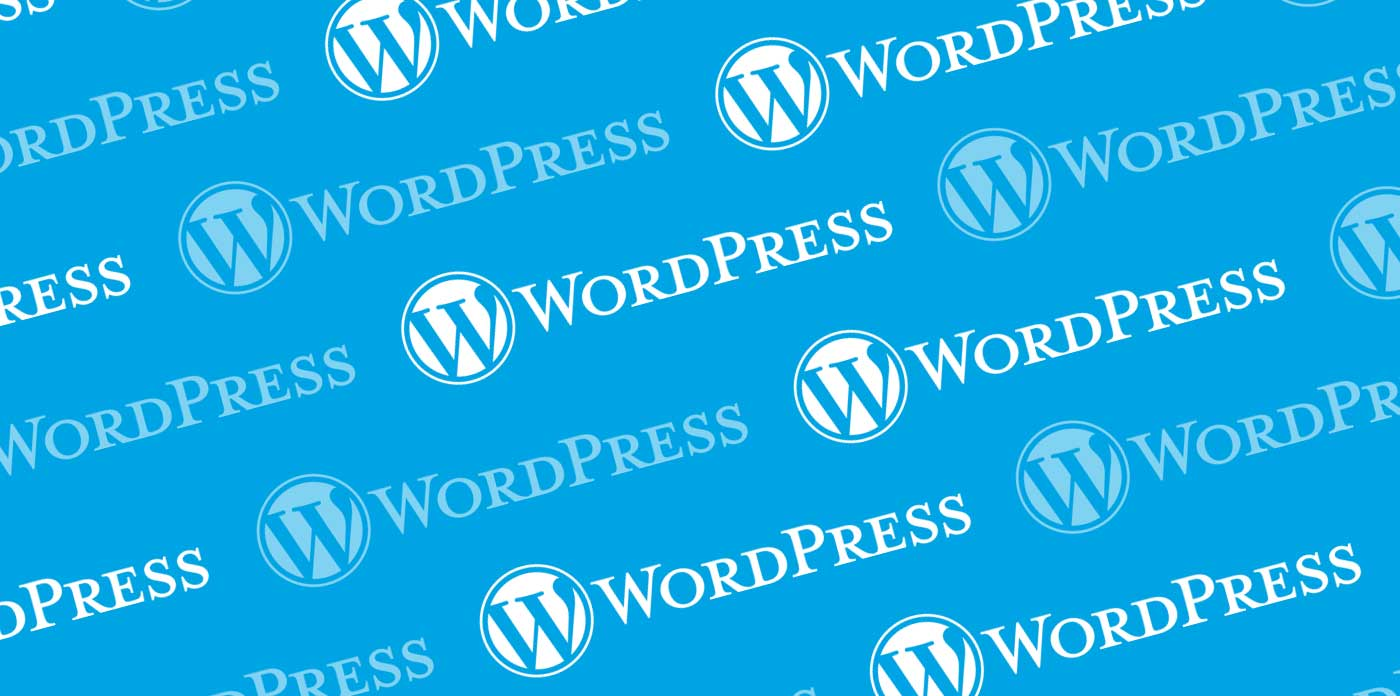 Wordpress Tips by BANG! creative strategy by design
